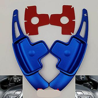 Car Steering Wheel Paddle Shift Extension Shifters