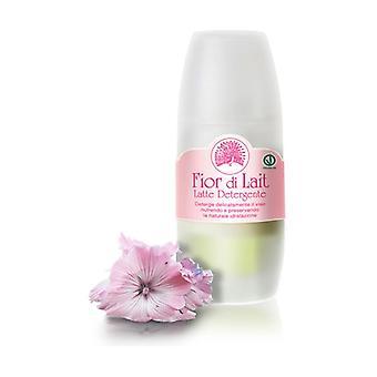 Fior di Lait - Cleansing Milk 30 ml