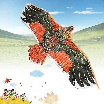 Huge Novelty Eagle Flying Kite - Outdoor Fun Sport The Best