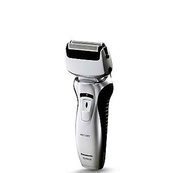 Panasonic Panasonic Wet and Dry Dual-Blade Rechargeable Shaver