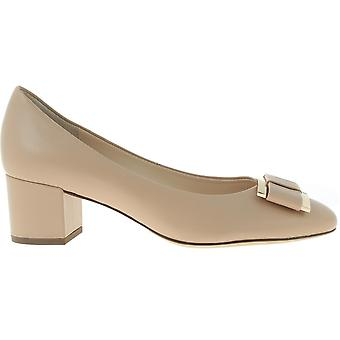 Högl HG71040601800 universal  women shoes