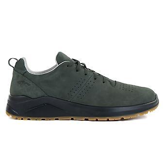 4F OBML251 H4L21OBML251KHAKI universal all year men shoes