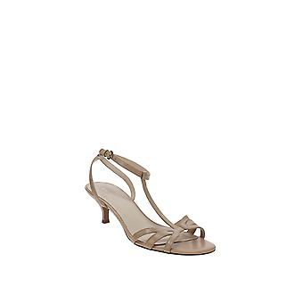 Nine West | Odarlin Strappy Sandals