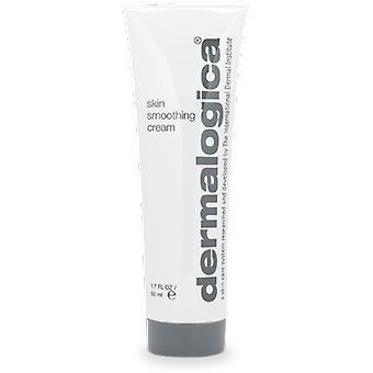 Dermalogica Crema Suavizante de Piel Greyline 50 ml