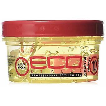 Eco Styler Argan Oil Gel 235 ml