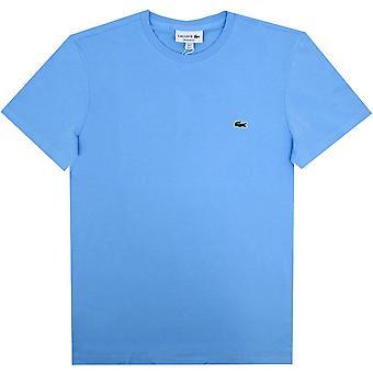 Lacoste T-paidat Lacoste Sport Tee