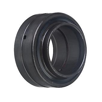 SKF GEH 45 ES-2RS Cuscinetto sferico sferico radiale 45x75x43mm