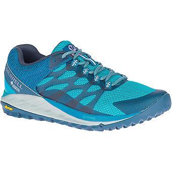Merrell Ladies Antora 2 Gtx Shoe