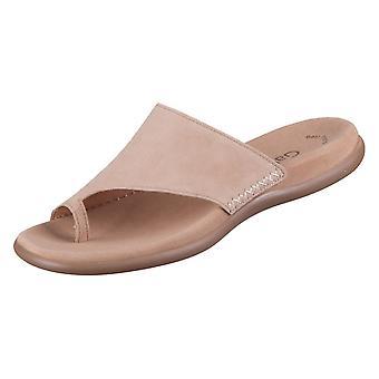 גאבור 6370014 נעלי נשים אוניברסליות