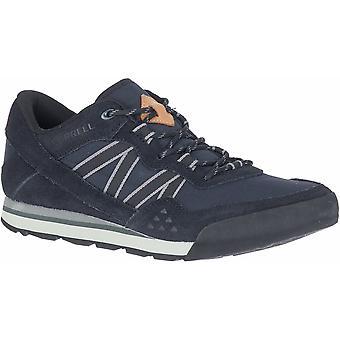 Merrell Burnt Rock J002801 universeel het hele jaar mannen schoenen