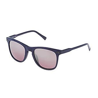 STING SS658151991X Solbriller, Blå (Azul), 52.0 Menn