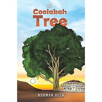The Coolabah Tree by Norman Beck