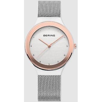 Bering katsella klassikko 12934-060