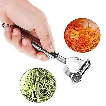 Vegetable Shredder Vegetable Cutter Grater Kitchen Utensils