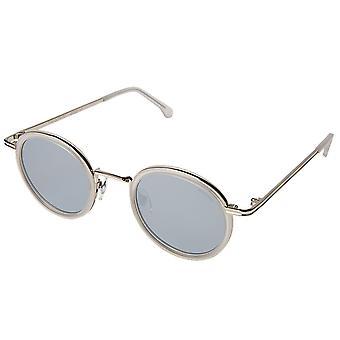 KOMONO Clovis frosted - women's sunglasses