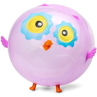 Djurballongboll (1 slumpmässigt)