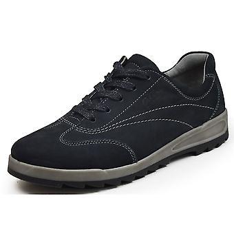 Ara Rom 1244620 universal all year women shoes