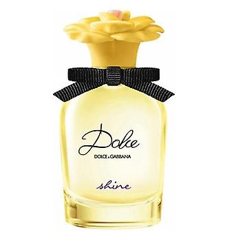 Dolce & gabbana dolce skinne eau de parfum 50ml