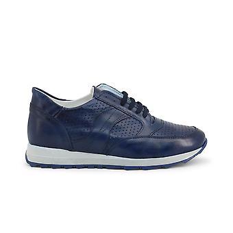 Duca di Morrone - Sneakers Men 405_CRUST