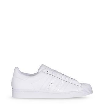 Adidas - Sneakers Unisexe Superstar