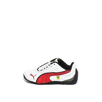 Puma Drift Cat Iii L SF 30336301 training all year kids shoes