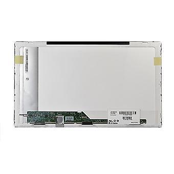 Led Screen Display Wxga 1366x768 For Lenovo Laptop