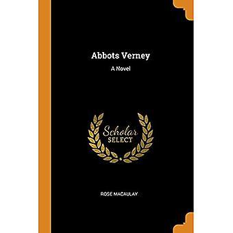 Abbots Verney
