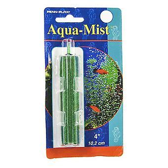 """Penn Plax Aqua-Mist Airstone Bar - 4"""" Long"""