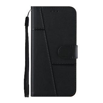 Boîtier pour Xiaomi Mi 10t / 10t Pro Noir
