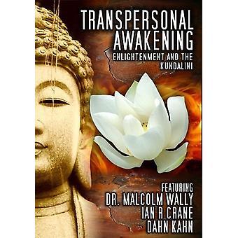 Transpersonal Awakening: Enlightenment & the Kunda [DVD] USA import