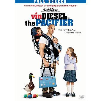Nappen [P & S] [DVD] USA import