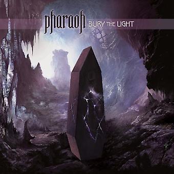 Pharaoh - Bury the Light [Vinyl] USA import
