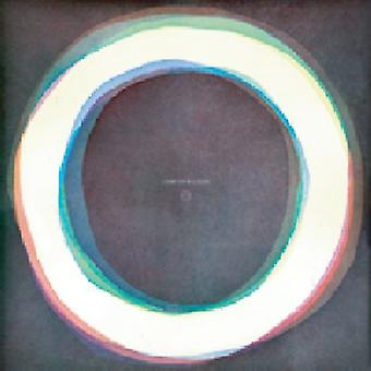 Zonnige dag in Glasgow - Nitetime regenbogen [Vinyl] USA import