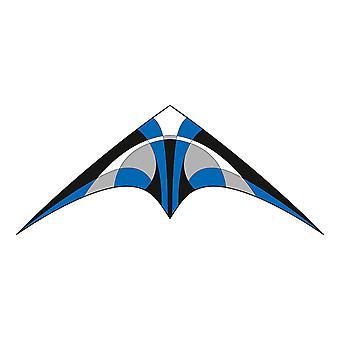 Quasar Toyrific Freestyle Stunt Kite 136 x 60cm
