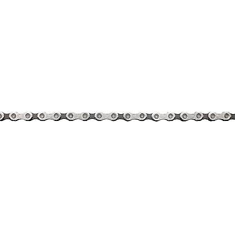 Campagnolo chorus UltraLink 11-speed chain / / 114 links