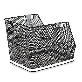 Basil class rear basket