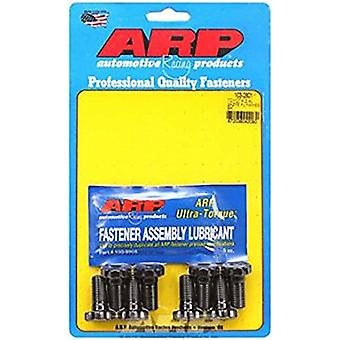 ARP (103-2801) Flywheel Bolt Kit