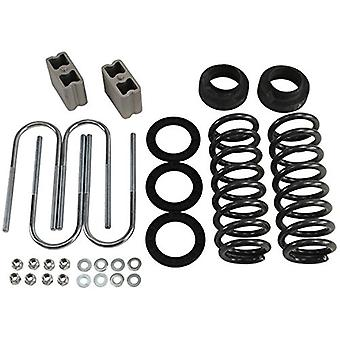 Belltech 602 Lowering Kit