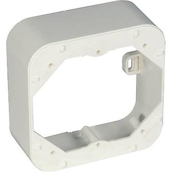 Ehmann 1662C0500 Cover Compatible with Ehmann ROLLO