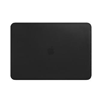 Apple funda de cuero para 15? pulgadas MacBook Pro - negro