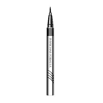Ärzte Formula Eye Booster Lash-Boosting Serum + Eyeliner Ultra Black 0, 5 ml