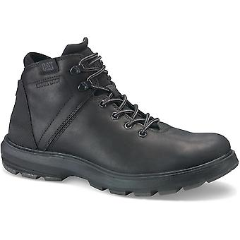 Caterpillar Factor WP TX P722922 universal all year men shoes