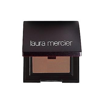 Laura Mercier mat oogkleur 2,6 g