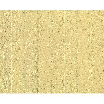 Non-woven wallpaper EDEM 952-22