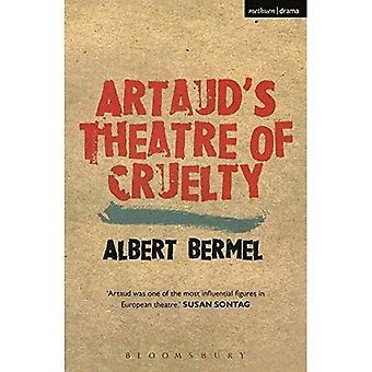 Artauds grymhetens teater