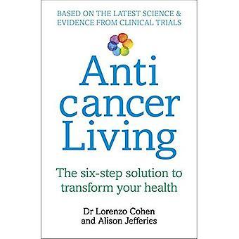 Vie anticancer