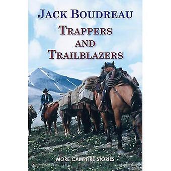 Trappers & Trailblazers