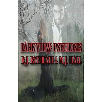 Darkview: Psychose (Darkview)