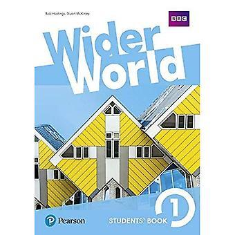 Livro dos estudantes mais amplo do mundo 1 (resto do mundo)