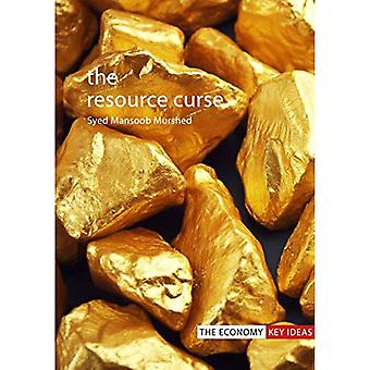 The Resource Curse (The Economy Key Ideas)